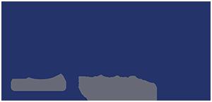 Suporte Engenharia Logotipo